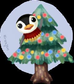 Sonjas Weihnachten