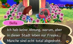 Danke Bella... ._.