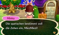 Minka 3