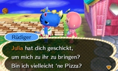 Rüdiger-Pizza