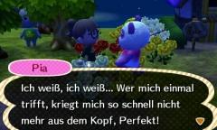 Da sagste was. (Grusel Oskar! D:.. WTF?!!)