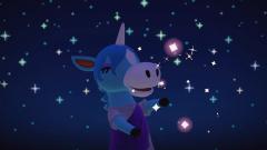 Die Erschaffung der Sterne