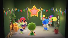 Bereit für die Piñata?