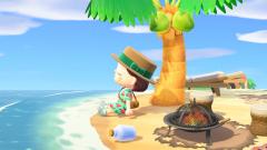 summer breeze / Emerald