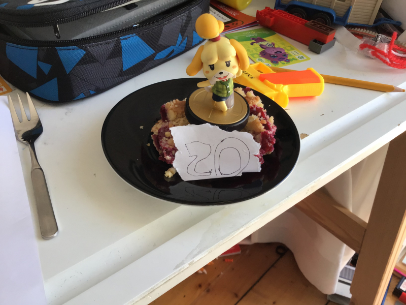Ac Kuchen