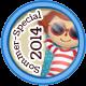 Sommer-Special 2014 Teilnehmer