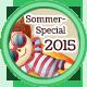 Sommer-Special 2015 Teilnehmer