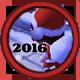 Adventskalender 2016 Teilnehmer