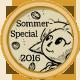 Sommer-Special 2016 Teilnehmer