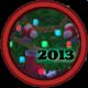 Adventskalender 2013 Teilnehmer