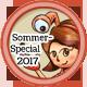Sommer-Special 2017 Teilnehmer