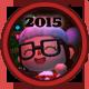 Adventskalender 2015 Teilnehmer